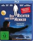 Der Richter und sein Henker - Classic Selection