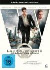 Largo Winch 2 - Die Burma Verschwörung - 2-Disc Special Edit