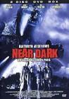 Near Dark - Die Nacht hat ihren Preis - 2 DVD-Set