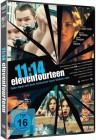 11:14 - elevenfourteen TV Movie Edition !