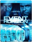 Event Horizon - Am Rande des Universums - Bluray Steelbook