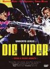Die Viper - uncut