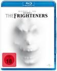 Blu-ray - The Frighteners