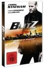 BLITZ - Jason Statham - Cop-Killer VS Killer-Cop - FSK 18