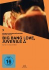 Big Bang Love, Juvenile A (8332541, NEU, OVP, Kommi)