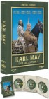 Karl May - DVD Collection I