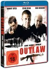 Outlaw Blu-ray Sean Bean Bob Hoskins