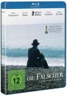Die Fälscher - Blu-ray