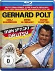 Man spricht Deutsch - Gerhard Polt - Kult