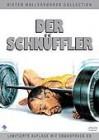Didi - Der Schnüffler - Dieter Hallervorden Collection