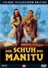 Der Schuh des Manitu - 2 DVD Deluxe Widescreen Edition