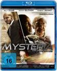 Mysteria (Blu-ray) NEU ab 1€