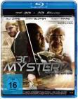 Mysteria - 3D (Blu-ray) (NEU) ab 1€