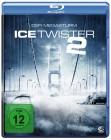 Ice Twister 2