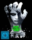 Night of the Living Dead (S/W Trilogy Of The Dead-Serie)