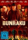 Bunraku - Limited Edition   (neu,  ovp )