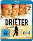 Drifter - Tödliches Treffen -- Blu-ray