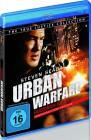 Urban Warfare - Russisch Roulette, ungeschnitten