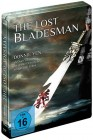 The Lost Bladesman - Limited Steelbook