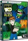 Ben 10 - Ultimate Alien - Staffel 1.3
