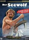 Der Seewolf - Neuauflage