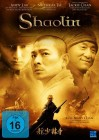 Shaolin (2 - Disc Edition)