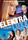 Elektra Luxx - Vom Ausstieg einer Pornodarstellerin