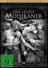 Der letzte Mohikaner - Classic Edition (NEU) ab 1 EUR