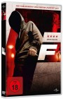 F - London Highschool-Massaker DVD