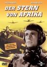 Der Stern von Afrika - DVD