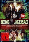 Bong of the Dead - OVP