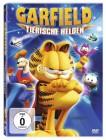 Garfield - Tierische Helden, NEU!!!