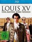 Louis XV - Abstieg eines Königs  Blu-ray/NEU/OVP
