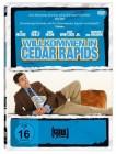 CineProject: Willkommen in Cedar Rapids