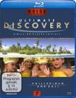 Ultimate Discovery 7: Philippinen & Bali (Blu-ray) NEU ab 1€