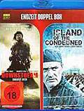 Endzeit Doppel Box: Island of the Condemned / Downstream