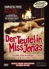 Der Teufel in Miss Jonas (6364652,Kommi NEU)