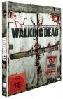 The Walking Dead - Staffel 1 - Limited Edition