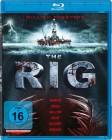 The Rig BR (99152235, NEU, Kommi)