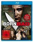 Born Bad Blu-Ray FSK18
