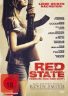 Red State - krasser Sektenthriller von Kevin Smith!