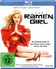 The Ramen Girl NEU/OVP
