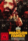 The Manson Family NEU/OVP