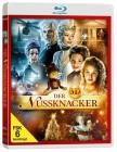Der Nussknacker - 3D (2-Blu-ray-Set)