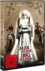 Nude Nuns With Big Guns NEU OVP