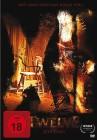 XII - Twelve - Die Jury DVD FSK18