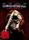 Chromeskull: Laid to Rest 2 - NEU & OVP - DVD