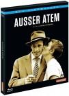 Außer Atem - Blu Cinemathek -Jean-Luc Godard / Belmondo-