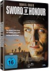 Sword of Honour - Im Dienst der Krone  DVD/NEU/OVP