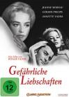 Gefährliche Liebschaften - Cassic Selection (DVD)